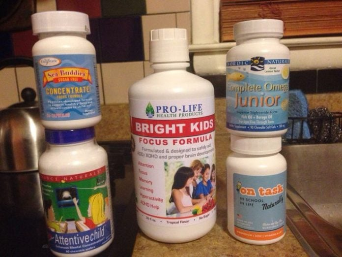 adhd stimulant medication Adhd, stimulant medication, labels, teachers adhd is estimated to affect 3% to  7% of the us school- age population (american psychiatric association, 2000.