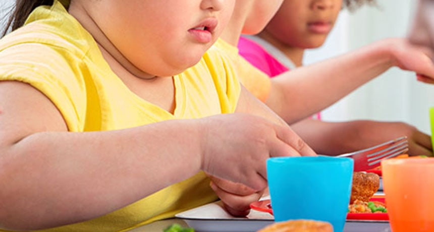 """child obesety A child is defined as """"affected by obesity"""" if their body mass index-for-age (or bmi-for-age) what to do about treating childhood obesity."""
